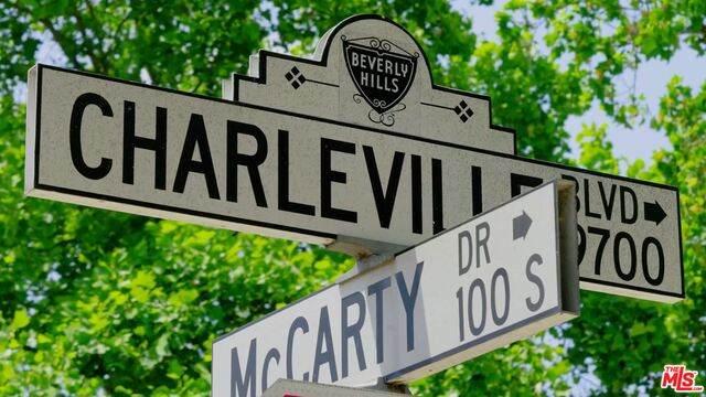 9725 Charleville Blvd - Photo 1
