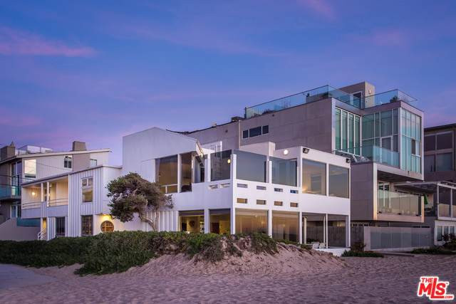 4701 Ocean Front Walk St, Marina Del Rey, CA 90292 (#21-733190) :: Lydia Gable Realty Group