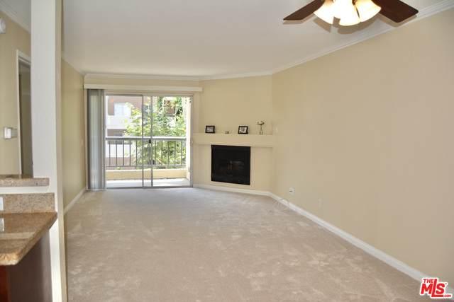 5535 Canoga Ave #235, Woodland Hills, CA 91367 (#21-733194) :: Lydia Gable Realty Group