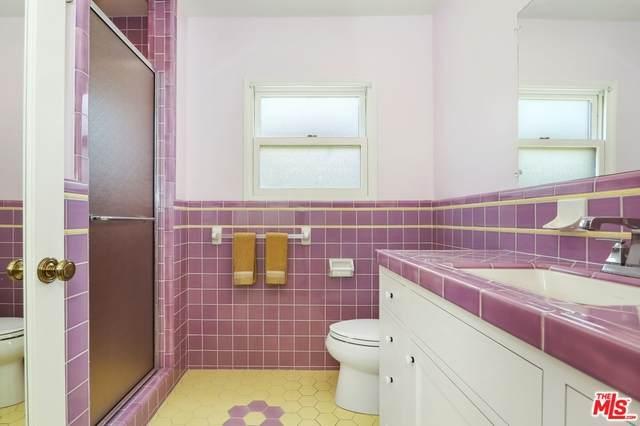 5222 Los Feliz Blvd, Los Angeles, CA 90027 (#21-735296) :: Montemayor & Associates