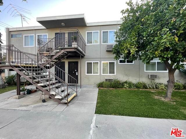 7131 Coldwater Canyon Ave - Photo 1