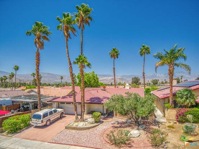 43671 Tennessee Ave, Palm Desert, CA 92211 (#21-735408) :: The Pratt Group