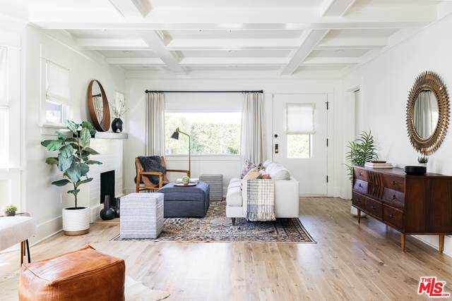 3523 Atwater Ave, Los Angeles, CA 90039 (#21-735676) :: Lydia Gable Realty Group