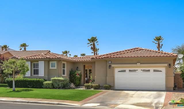 3755 Savanna Way, Palm Springs, CA 92262 (#21-736322) :: Angelo Fierro Group | Compass