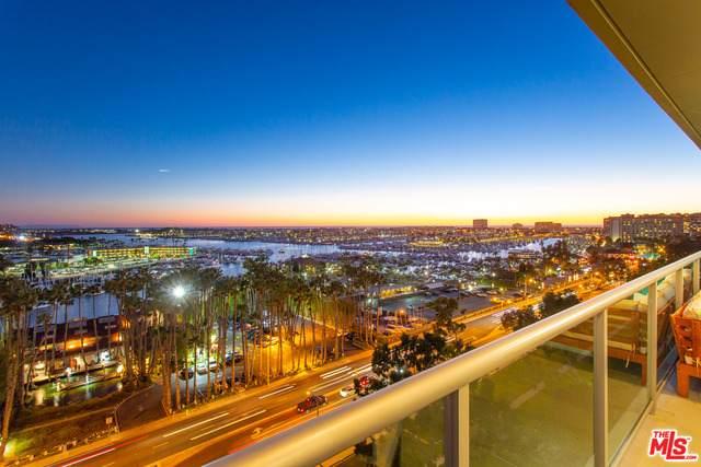 13600 Marina Pointe Drive - Photo 1