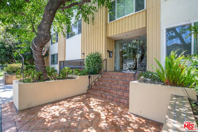 165 Swall Dr - Photo 1