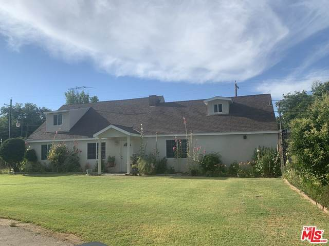 5025 E Kings Canyon Rd, Fresno, CA 93727 (#21-738994) :: Angelo Fierro Group | Compass