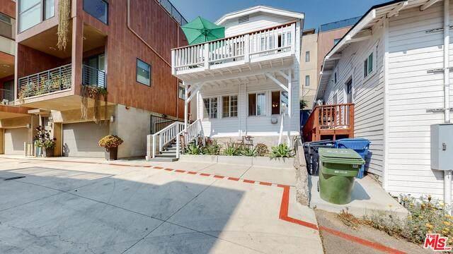 1638 Echo Park Ave - Photo 1