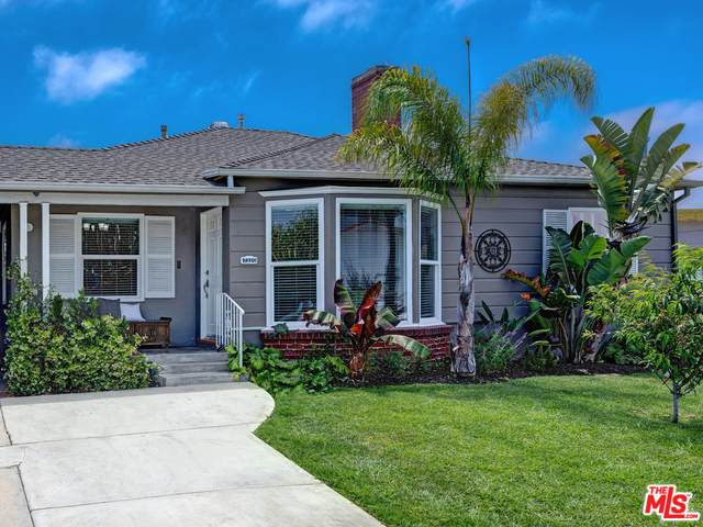 7320 Piper Ave, Los Angeles, CA 90045 (#21-743004) :: Lydia Gable Realty Group