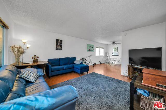 3754 Sawtelle Blvd, Los Angeles, CA 90066 (#21-743282) :: Lydia Gable Realty Group