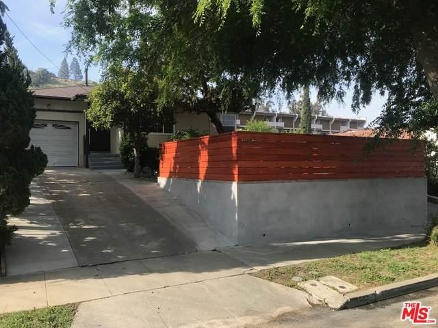 2572 Loma Vista Dr - Photo 1