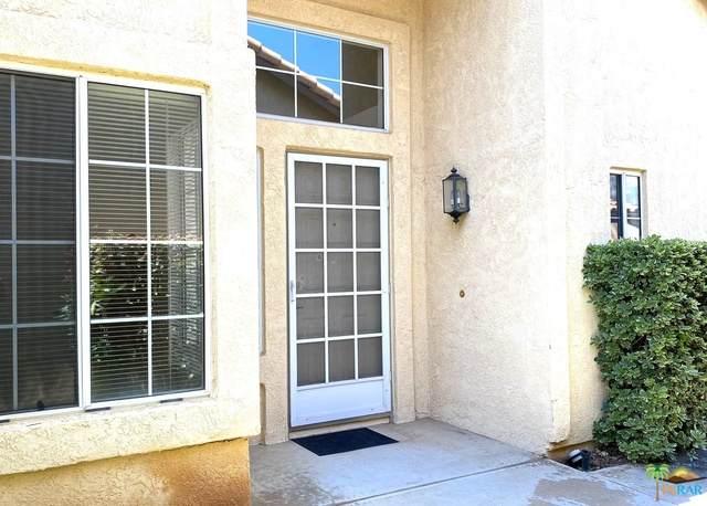 6348 W Oak Tree Ave, Banning, CA 92220 (MLS #21-744772) :: The Sandi Phillips Team