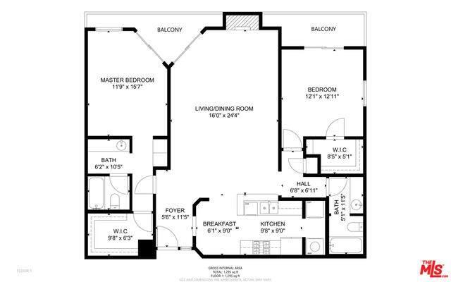 10021 Tabor St #317, Los Angeles, CA 90034 (#21-744842) :: Berkshire Hathaway HomeServices California Properties