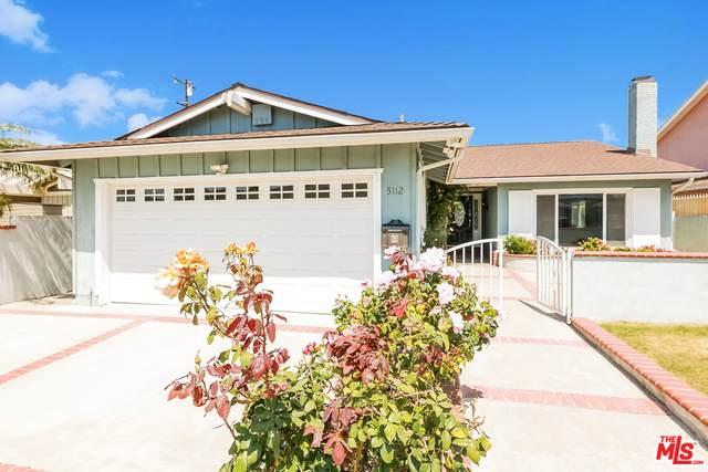 5112 Meadow Wood Ave, Lakewood, CA 90712 (#21-745096) :: Angelo Fierro Group | Compass