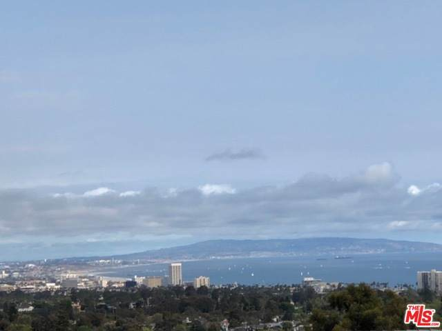1350 Monument St, Pacific Palisades, CA 90272 (#21-745112) :: Angelo Fierro Group | Compass