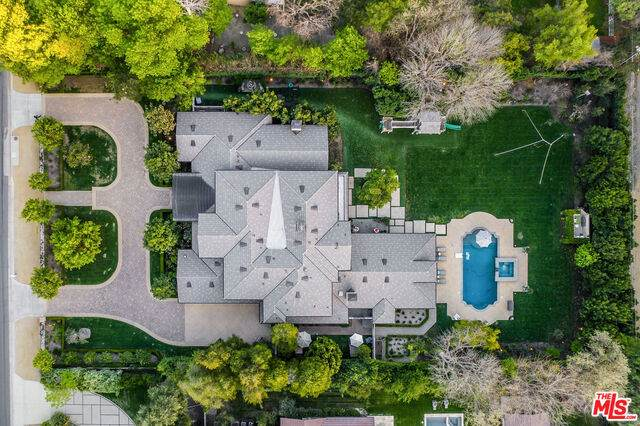 23924 Long Valley Rd, Hidden Hills, CA 91302 (#21-745206) :: Lydia Gable Realty Group