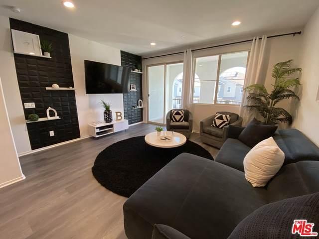 8459 Spirit St, Chino, CA 91708 (#21-745232) :: Berkshire Hathaway HomeServices California Properties