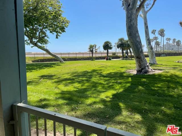 826 Bluewater Way, Port Hueneme, CA 93041 (#21-745390) :: Angelo Fierro Group | Compass