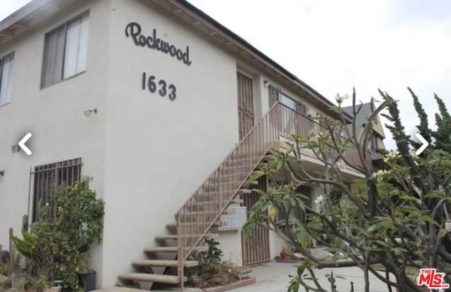 1633 Rockwood St - Photo 1