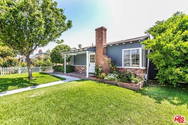 1416 N Lincoln St, Burbank, CA 91506 (#21-745682) :: Montemayor & Associates