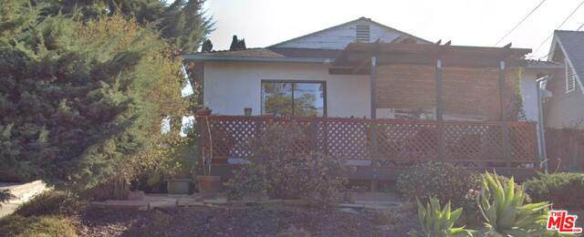 2140 Lemoyne St, Los Angeles, CA 90026 (#21-746348) :: Lydia Gable Realty Group