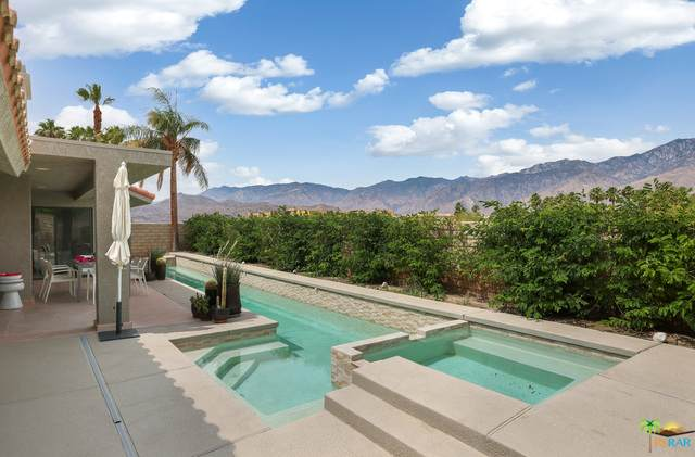 30059 Amy Circle, Cathedral City, CA 92234 (#21-746368) :: Randy Plaice and Associates