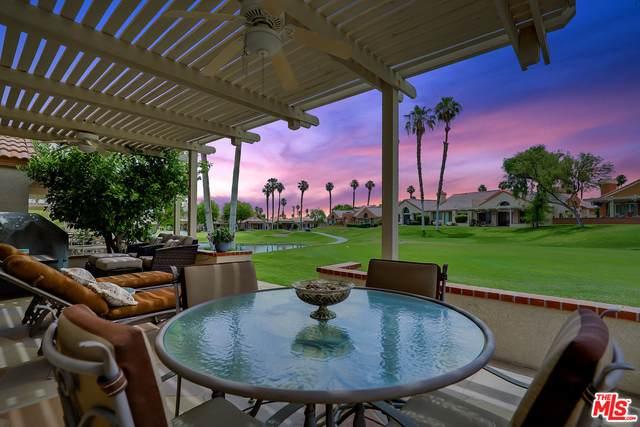 76893 Ascalon Ave, Palm Desert, CA 92211 (#21-746550) :: Randy Plaice and Associates
