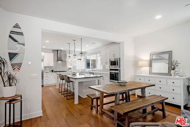 12822 N Seaglass Cir, Los Angeles, CA 90094 (#21-746914) :: Montemayor & Associates