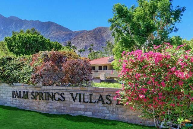 2820 N Arcadia Ct #200, Palm Springs, CA 92262 (#21-747026) :: The Pratt Group