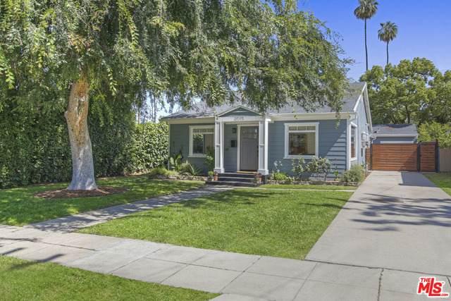 2075 Norwalk Ave, Los Angeles, CA 90041 (#21-747134) :: Angelo Fierro Group | Compass
