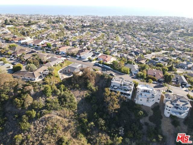 721 Avenida Columbo, San Clemente, CA 92672 (#21-747244) :: The Pratt Group