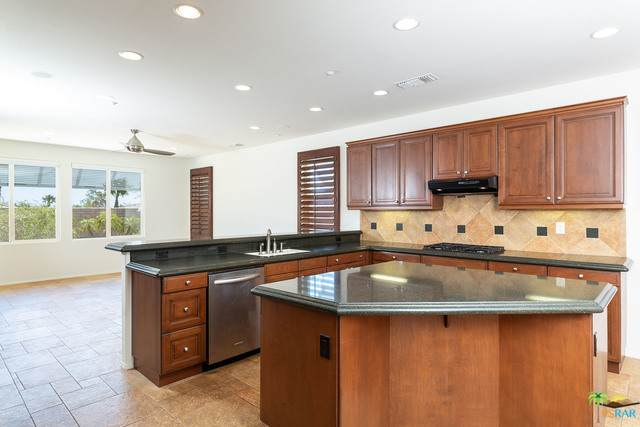 3556 Serenity Trl, Palm Springs, CA 92262 (MLS #21-747266) :: Hacienda Agency Inc