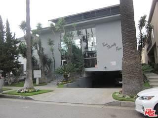 435 Palm Dr - Photo 1