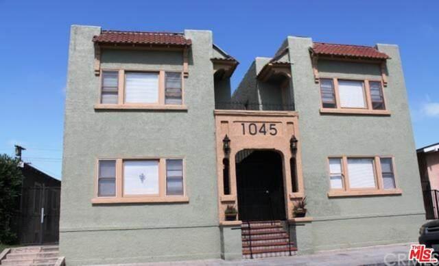 1045 Daisy Ave - Photo 1