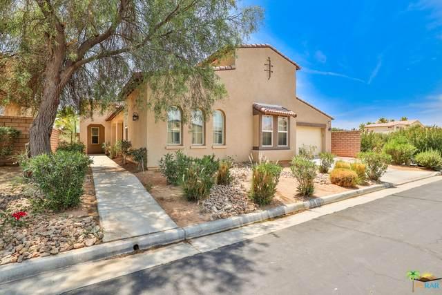 82717 Belfort Ct, Indio, CA 92203 (MLS #21-748204) :: Brad Schmett Real Estate Group