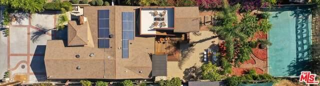 3743 Oak Hill Ave, Los Angeles, CA 90032 (#21-748260) :: The Pratt Group