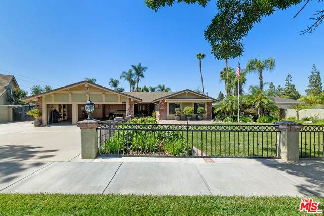 658 Trail View Ct, Upland, CA 91784 (#21-748432) :: Lydia Gable Realty Group
