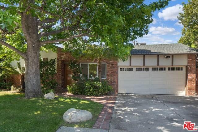 3345 Stewart Ave, Los Angeles, CA 90066 (#21-748618) :: Berkshire Hathaway HomeServices California Properties