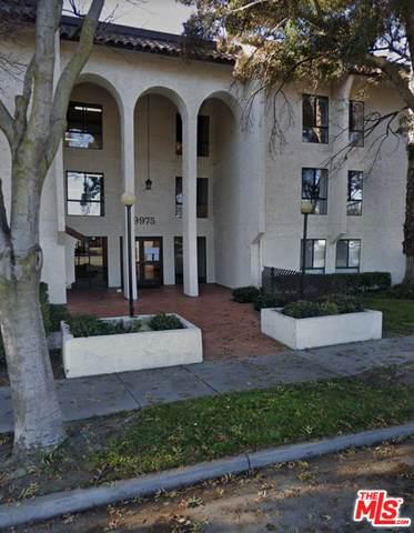 39975 Cedar Blvd #230, Newark, CA 94560 (#21-748738) :: Angelo Fierro Group | Compass