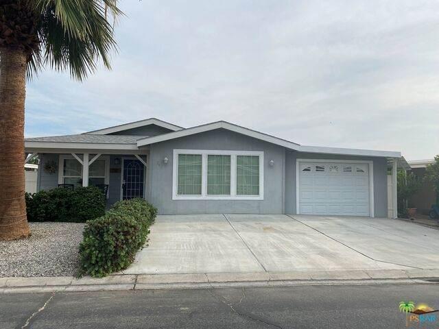 243 S Paseo Laredo, Cathedral City, CA 92234 (MLS #21-748828) :: Brad Schmett Real Estate Group