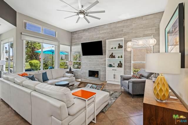29824 Sandy Ct, Cathedral City, CA 92234 (MLS #21-748890) :: Hacienda Agency Inc