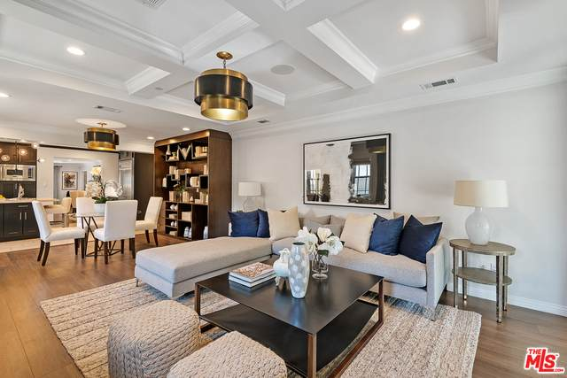 1955 Brigden Rd, Pasadena, CA 91104 (#21-748940) :: Berkshire Hathaway HomeServices California Properties