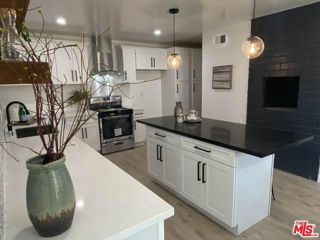 1035 E Heim Ave, Orange, CA 92865 (#21-749138) :: Lydia Gable Realty Group