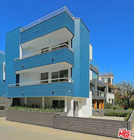 15 26TH Ave - Photo 1