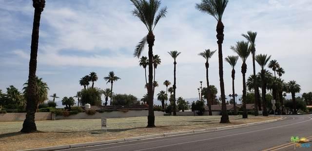 0 Fairway Dr, Indian Wells, CA 92210 (MLS #21-750144) :: Brad Schmett Real Estate Group