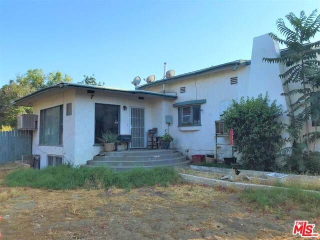 6140 Alicante Ave, Riverside, CA 92509 (MLS #21-750152) :: Hacienda Agency Inc