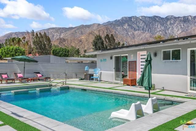 3530 N Eastgate Rd, Palm Springs, CA 92262 (#21-750180) :: The Pratt Group