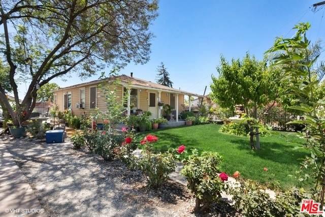 230 Southside Dr, San Jose, CA 95111 (#21-750226) :: Angelo Fierro Group | Compass