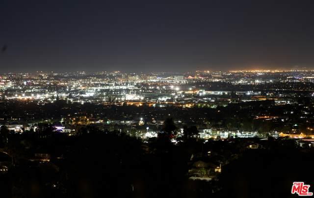 4304 E Terra Vista Ln, Anaheim Hills, CA 92807 (#21-750232) :: The Grillo Group