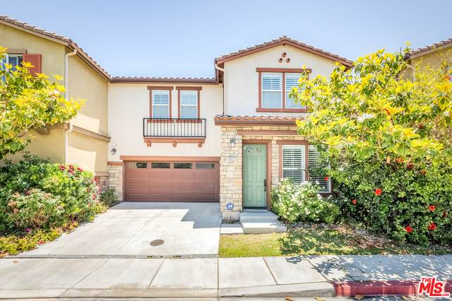 9922 Stonehaven Pl, Cypress, CA 90630 (#21-751036) :: Angelo Fierro Group   Compass